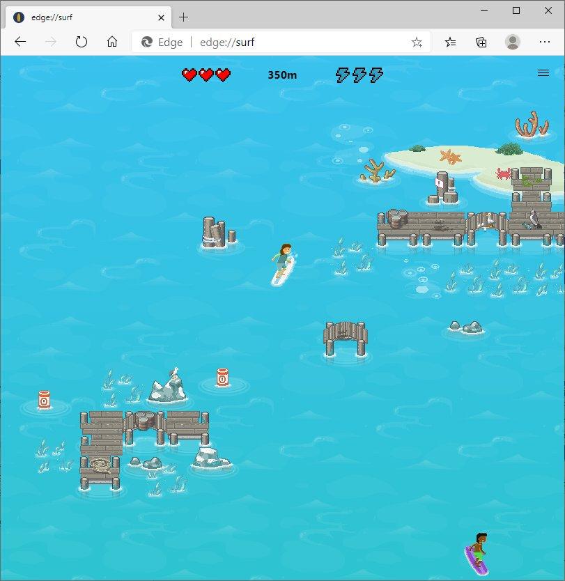 spielen im Browser