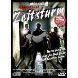 DVD Cover Welle:Erdball / Operation Zeitsturm