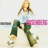 CD Cover Für Immer Wie Heute