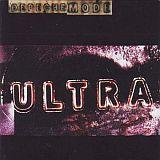 Depeche Mode / Ultra