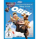 DVD Cover Oben (Blue Ray)