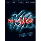 DVD Cover  Neues vom Wixxer