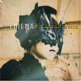 CD Cover Enigma / Camera Obscura