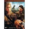DVD Cover Troja