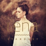 CD Cover Lena - Stardust
