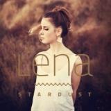 CD Cover Lena - Stardust