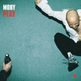 CD Cover: Moby - Play