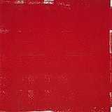 CD Cover - Das Rote Album von Tocotronic