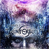 CD Cover von Wintersun / Time 1