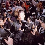 Robbie Williams / Life thru a Lens