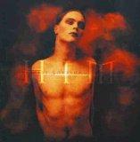 HIM / greatest love songs Vol. 666