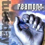CD Cover  Reamonn / tuesday
