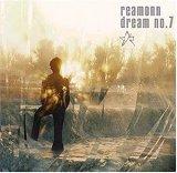 CD Cover Reamonn / Dream No. 7