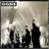 CD Cover Oasis / Heathen Chemistry