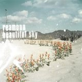 CD Cover Reamonn / Beautiful Sky