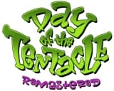 Day of the Tentacle - Logo