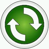 ActiveSync Logo