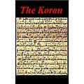 Amazon - Koran