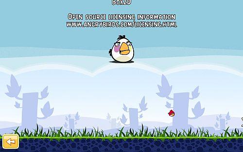 angry_birds_demo_4