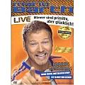 DVD Cover Mario Barth - Männer sind primitiv, aber glücklich