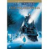 DVD Cover Der Polarexpress