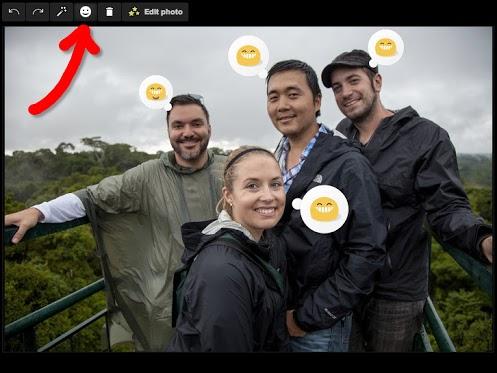 Offizielles Produktfoto von Google