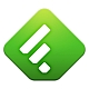 feedly_logo