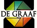 www.degraaf.fr