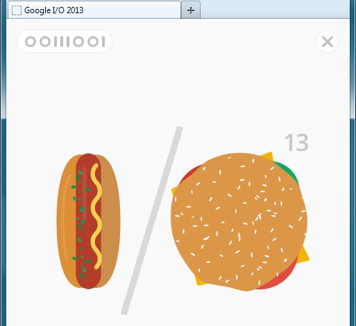 google_2013_io_05
