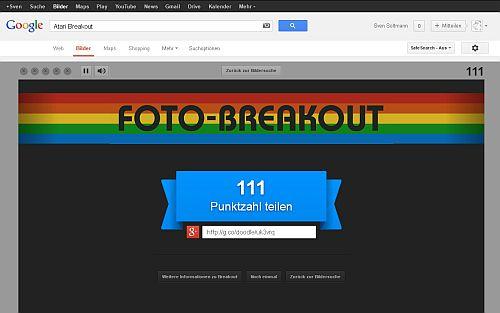 google_atari_breakout_02