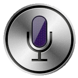 iPhone4s_siri-logo
