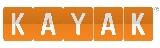 Logo von www.kayak.de