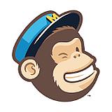 Mailchimp Logo