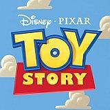 Symbolbild Disney Pixar