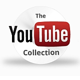 Youtube Collection